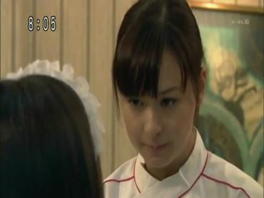 Kamen Rider W 第10話 1.avi_000170537