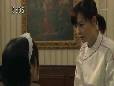 Kamen Rider W 第10話 1.avi_000187453