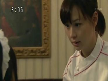 Kamen Rider W 第10話 1.avi_000189556