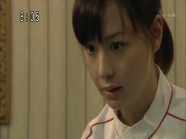 Kamen Rider W 第10話 1.avi_000191291