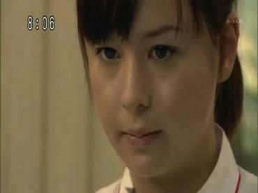 Kamen Rider W 第10話 1.avi_000197230
