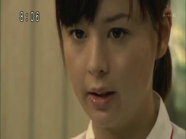Kamen Rider W 第10話 1.avi_000198364