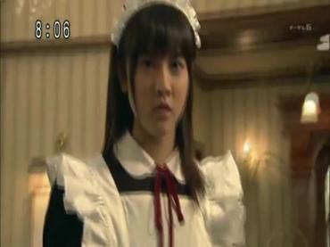 Kamen Rider W 第10話 1.avi_000213246