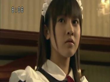Kamen Rider W 第10話 1.avi_000214847