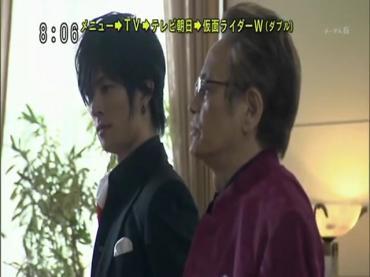 Kamen Rider W 第10話 1.avi_000237303