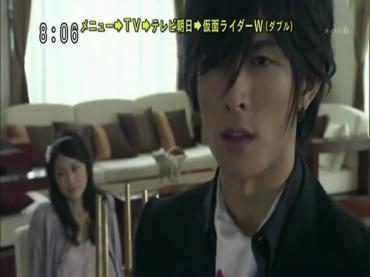 Kamen Rider W 第10話 1.avi_000242875