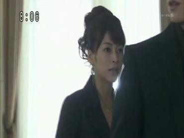 Kamen Rider W 第10話 1.avi_000247413