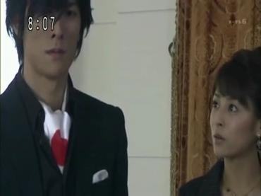 Kamen Rider W 第10話 1.avi_000254053