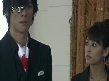 Kamen Rider W 第10話 1.avi_000254954