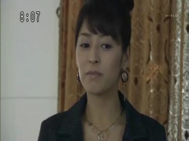 Kamen Rider W 第10話 1.avi_000261594