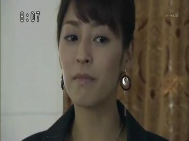 Kamen Rider W 第10話 1.avi_000262528