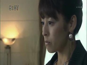 Kamen Rider W 第10話 1.avi_000265031