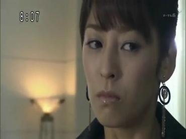 Kamen Rider W 第10話 1.avi_000267533