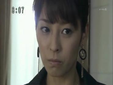 Kamen Rider W 第10話 1.avi_000268835