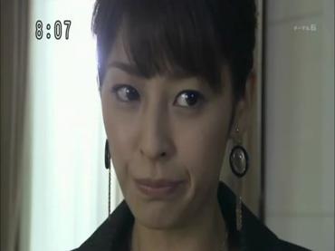 Kamen Rider W 第10話 1.avi_000270270