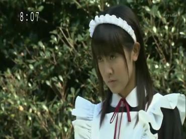 Kamen Rider W 第10話 1.avi_000272839