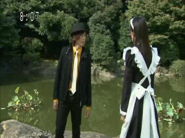 Kamen Rider W 第10話 1.avi_000281481