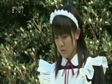 Kamen Rider W 第10話 1.avi_000283016