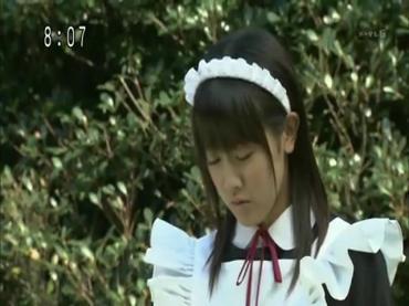 Kamen Rider W 第10話 1.avi_000288721