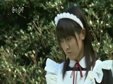 Kamen Rider W 第10話 1.avi_000289656