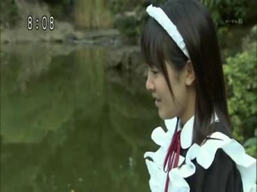 Kamen Rider W 第10話 1.avi_000314881