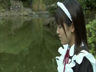 Kamen Rider W 第10話 1.avi_000305338