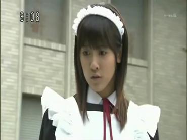 Kamen Rider W 第10話 1.avi_000369102