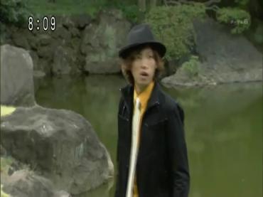 Kamen Rider W 第10話 1.avi_000411944
