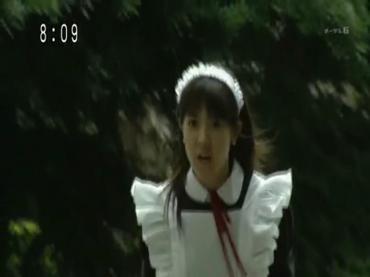 Kamen Rider W 第10話 1.avi_000418284