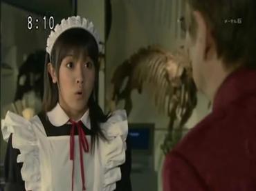 Kamen Rider W 第10話 1.avi_000437069