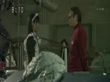 Kamen Rider W 第10話 1.avi_000456722