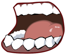 teeth.png
