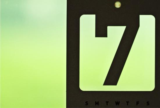 7fgatu