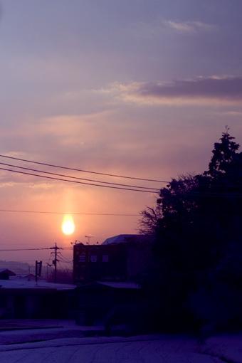 asahi_20110311223849.jpg