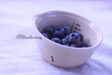 berry.jpg