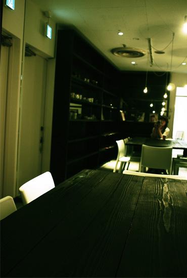 cafe_20111024182748.jpg