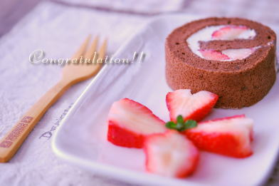 cake_20100302204821.jpg