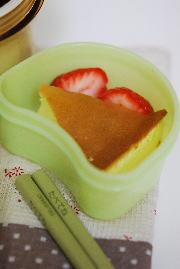 cakes_20100128162728.jpg