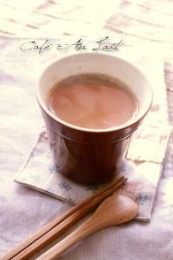 coffee_20100202181234.jpg