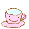 cup3_20110525210940.jpg