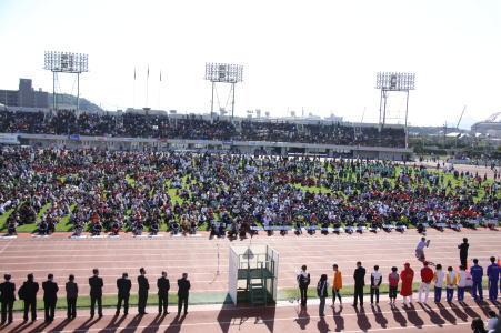 eiwamarathon5.jpg