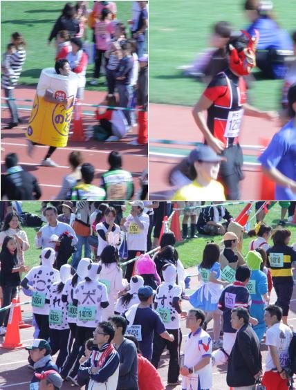 heiwamarathon2.jpg