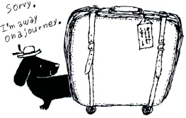 illust-trunkdog.jpg