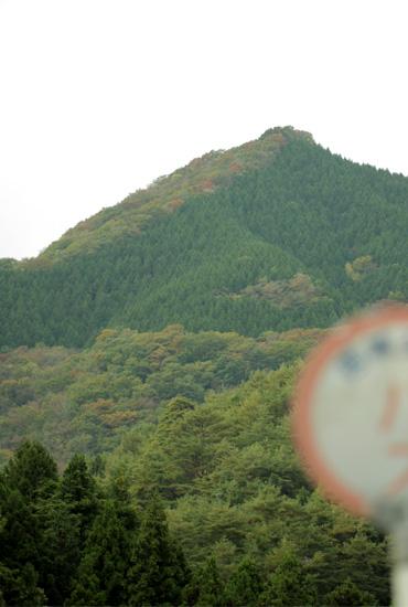 kenmori_20111025174925.jpg
