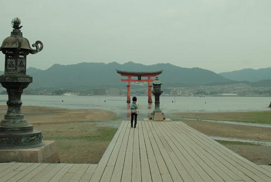 miyajima1_20111021195727.jpg