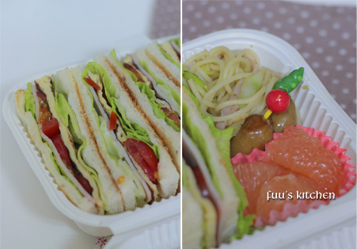 okazu0203_20110203191326.jpg