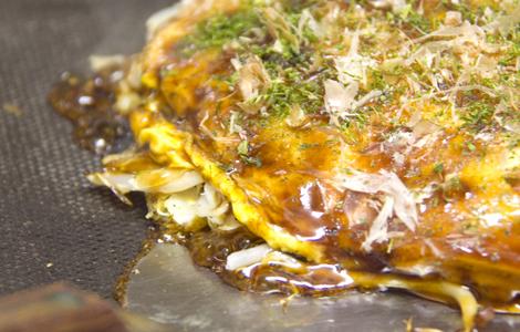 okonomiyaki_20110126223242.jpg
