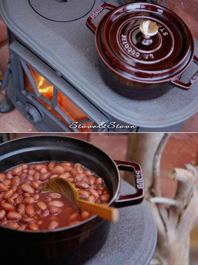 stove_20091211180433.jpg