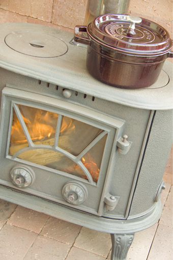 stove_20101220213444.jpg