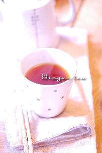 tea_20100106205456.jpg